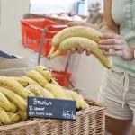 banany (Medium)