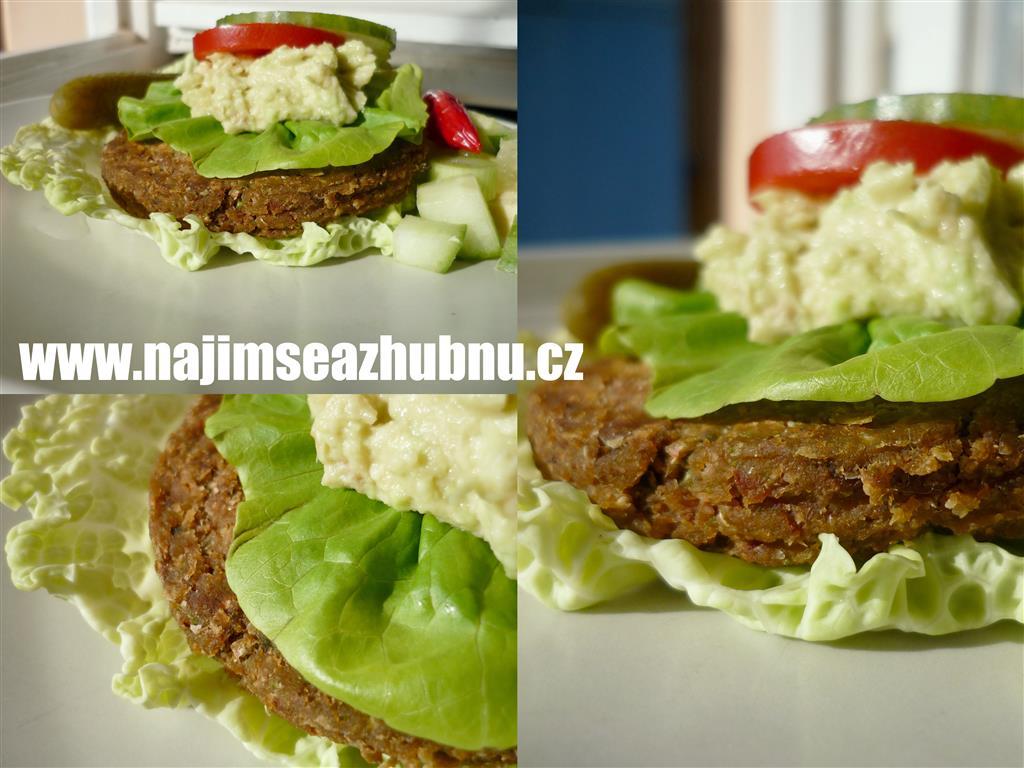 burger1 (Medium)