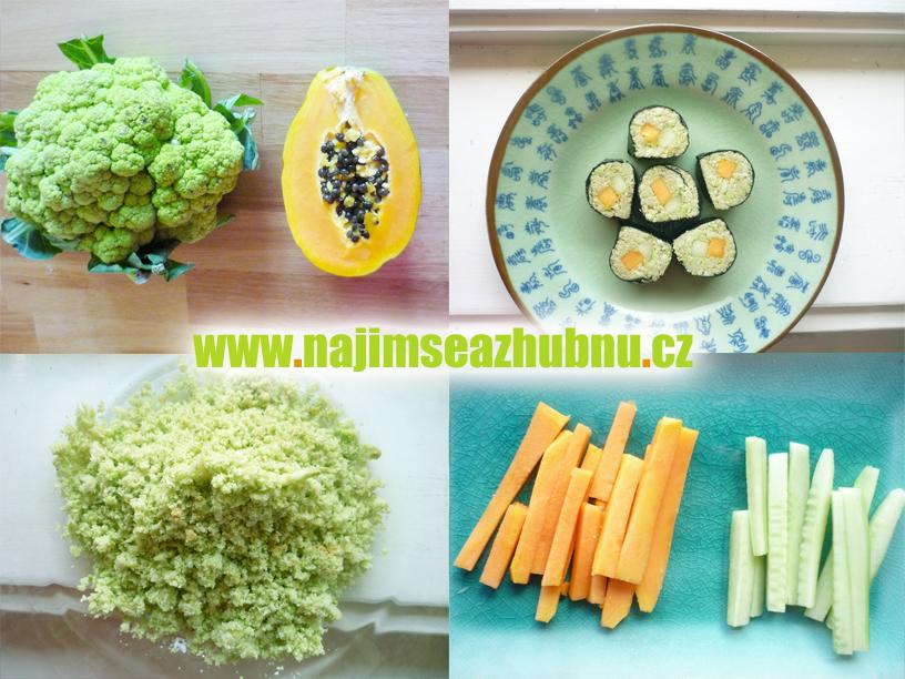 kvetakove-sushi