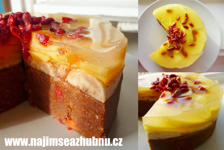 pejsek-kocicka-dort (Medium)