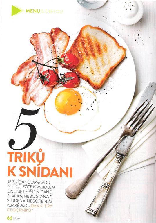 5-triku-k-snidani1 kopie (Medium)