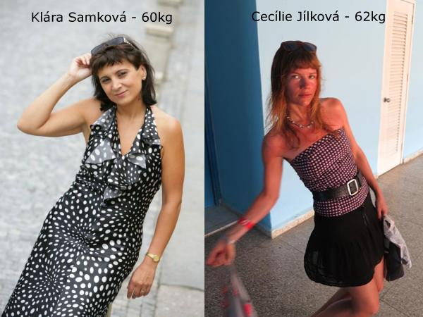 Klara_samkova-hubnuti-bondaz-zaludku