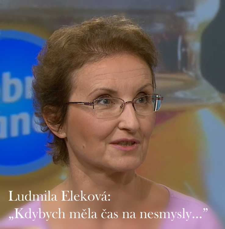 ludmila-elekova1