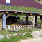 rexie-vikend-workshop17
