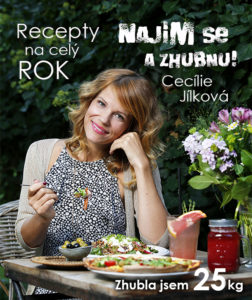 najimseazhubnu-recepty