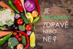 Plenty of colorful vegetables on wooden background